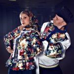 Авторский канал Яндекс-Дзен «Рената Флоря». Каталог каналов Яндес-Дзен.