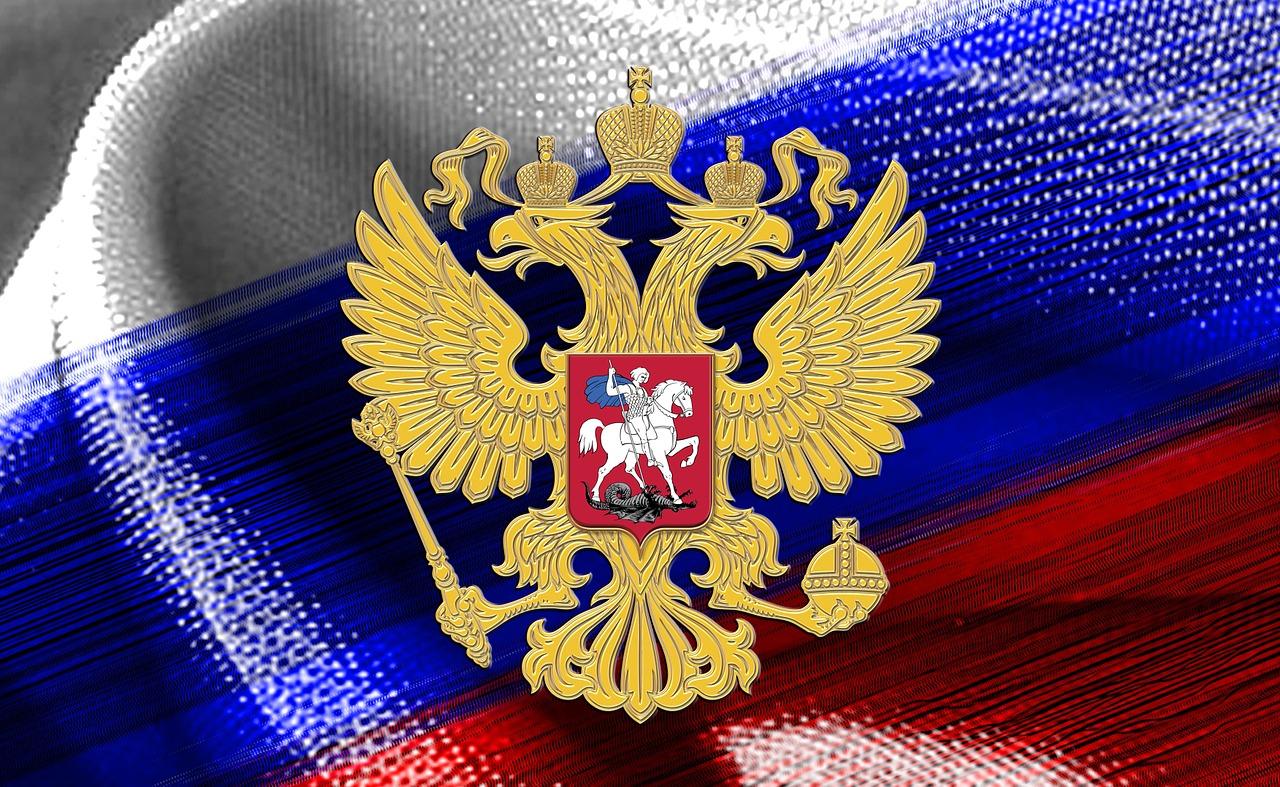 Telegram-канал с хорошими новостями о стране «Новости развития России» . Каталог каналов Telegram.