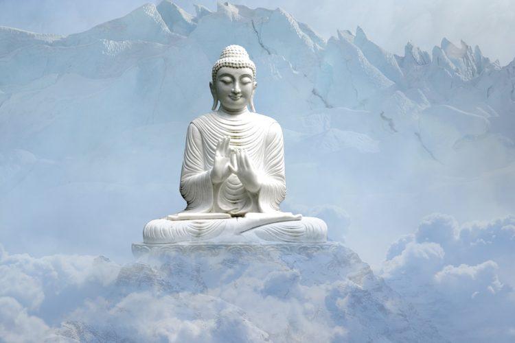 buddism-sukhavati-yandex-dzen