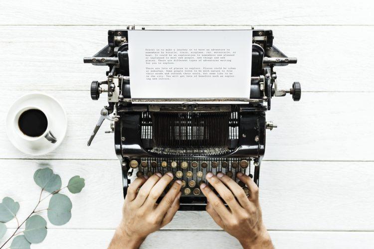 dnevnik-yandex-dzen