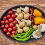 Канал Яндекс-Дзен о питании «Еда и Здоровое питание». Каталог каналов Яндекс-Дзен.