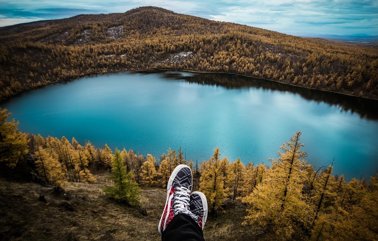 Канал Яндекс-Дзен о путешествиях «TravelGO — путешествия, отдых и туризм». Каталог каналов Яндекс-Дзен.