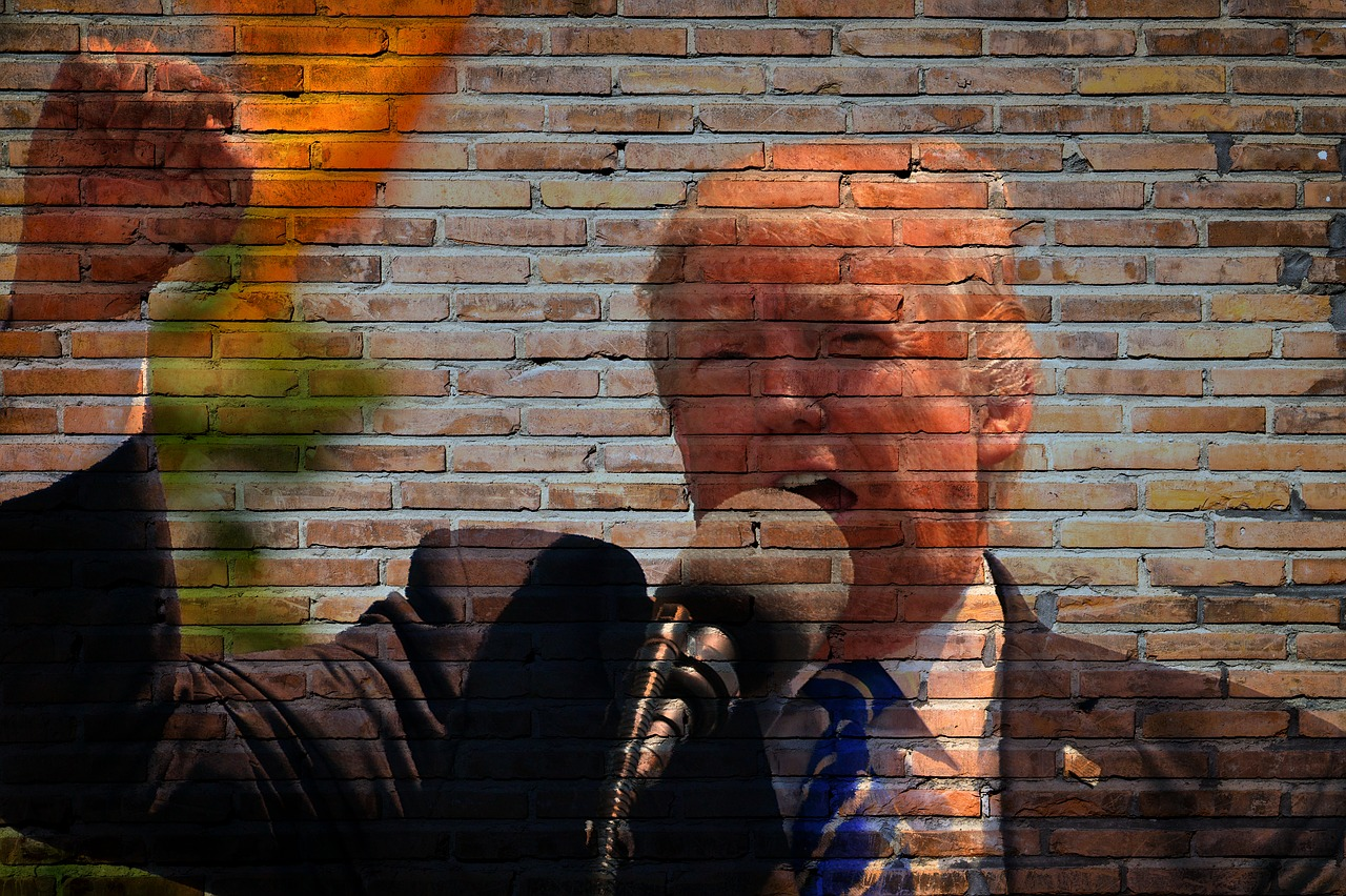 Канал Яндекс-Дзен об американском президенте «Не Внучка Трампа». Каталог каналов Яндекс-Дзен.