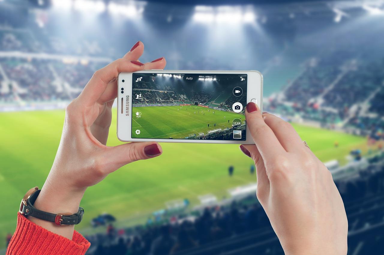 Спортивный канал Яндекс-Дзен «Sportnews». Каталог каналов Яндекс-Дзен.