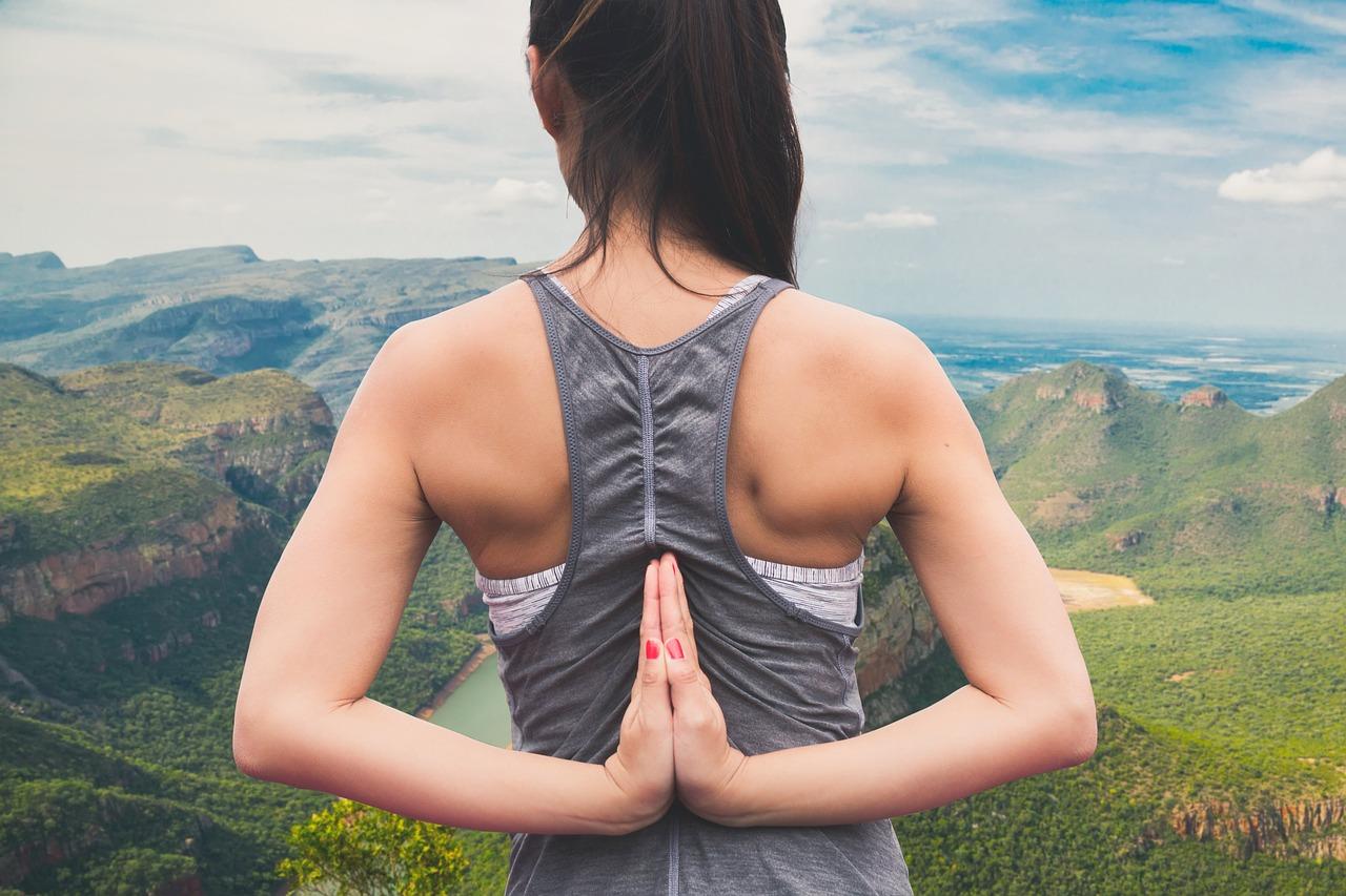 Канал Яндекс-Дзен о здоровье для женщин: Здоровье от природы. Каталог каналов Яндекс-Дзен