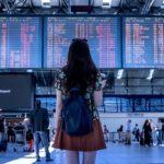 Канал Яндекс-Дзен для тех, кто любит путешествия «Дневник путешественника». Каталог каналов Яндекс-Дзен