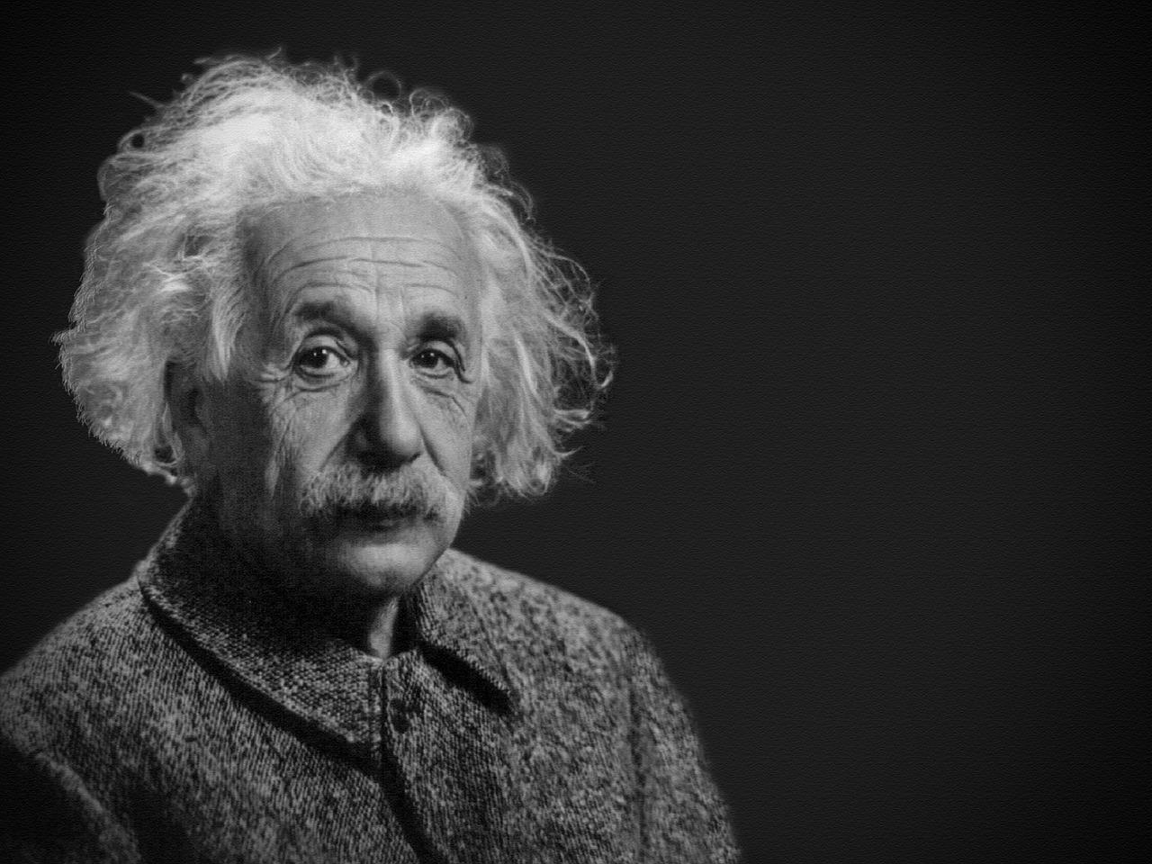 Канал Яндекс-Дзен о науке «Будни ученого». Каталог каналов Яндекс-Дзен