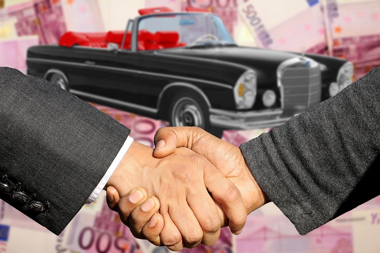 Автомобильный канал Яндекс-Дзен «Автоэксперт SCAN-CARs». Каталог каналов Яндекс-Дзен