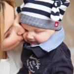 Канал Яндекс-Дзен для родителей «Be Mother». Каталог каналов Яндекс-Дзен