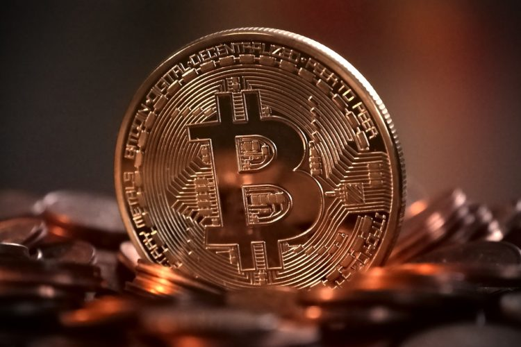 crypto-note-yandex-dzen