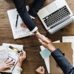 Канал Яндекс-Дзен для начинающих бизнесменов «Идеи для бизнеса». Каталог каналов Яндекс-Дзен.