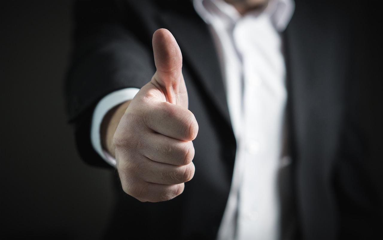 Канал Яндекс-Дзен о бизнесе и саморазвитии «Твое дело». Каталог каналов Яндекс-Дзен.
