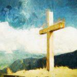 Канал Яндекс-Дзен о религии «Дневники христианки». Каталог каналов Яндекс-Дзен