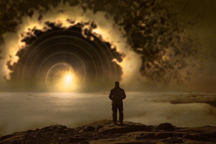 mystical-stories-yandex-dzen