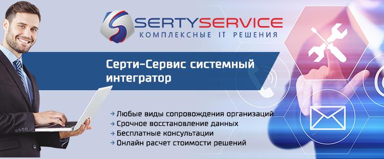 serty-service-yandex-dzen