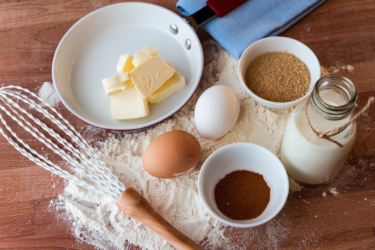 Канал Яндекс-Дзен для кулинаров «Рецепты для души и тела!». Каталог каналов Яндекс-Дзен