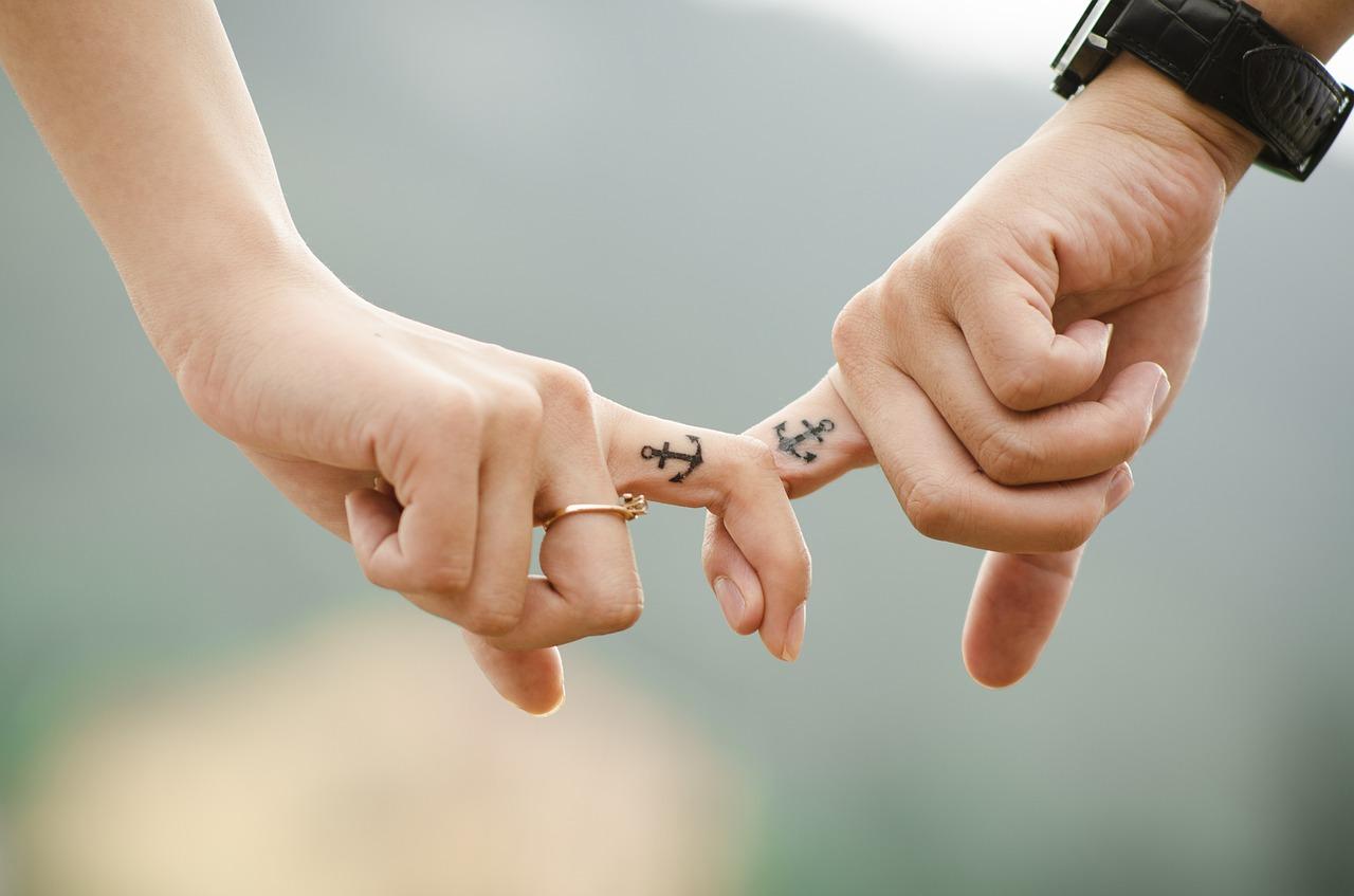 Канал Яндекс-Дзен с историями из жизни «Love of Life». Каталог каналов Яндекс-Дзен