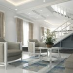 Канал Яндекс-Дзен для строителей «Дизайн и ремонт квартир». Каталог каналов Яндекс-Дзен