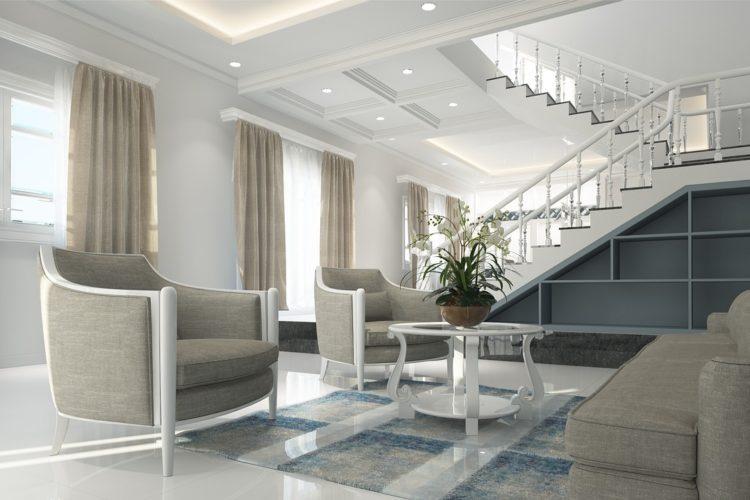 design-remont-kvartir-yandex-dzen