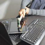 Канал Яндекс-Дзен об IT-индустрии «Все об IT изнутри». Каталог каналов Яндекс-Дзен