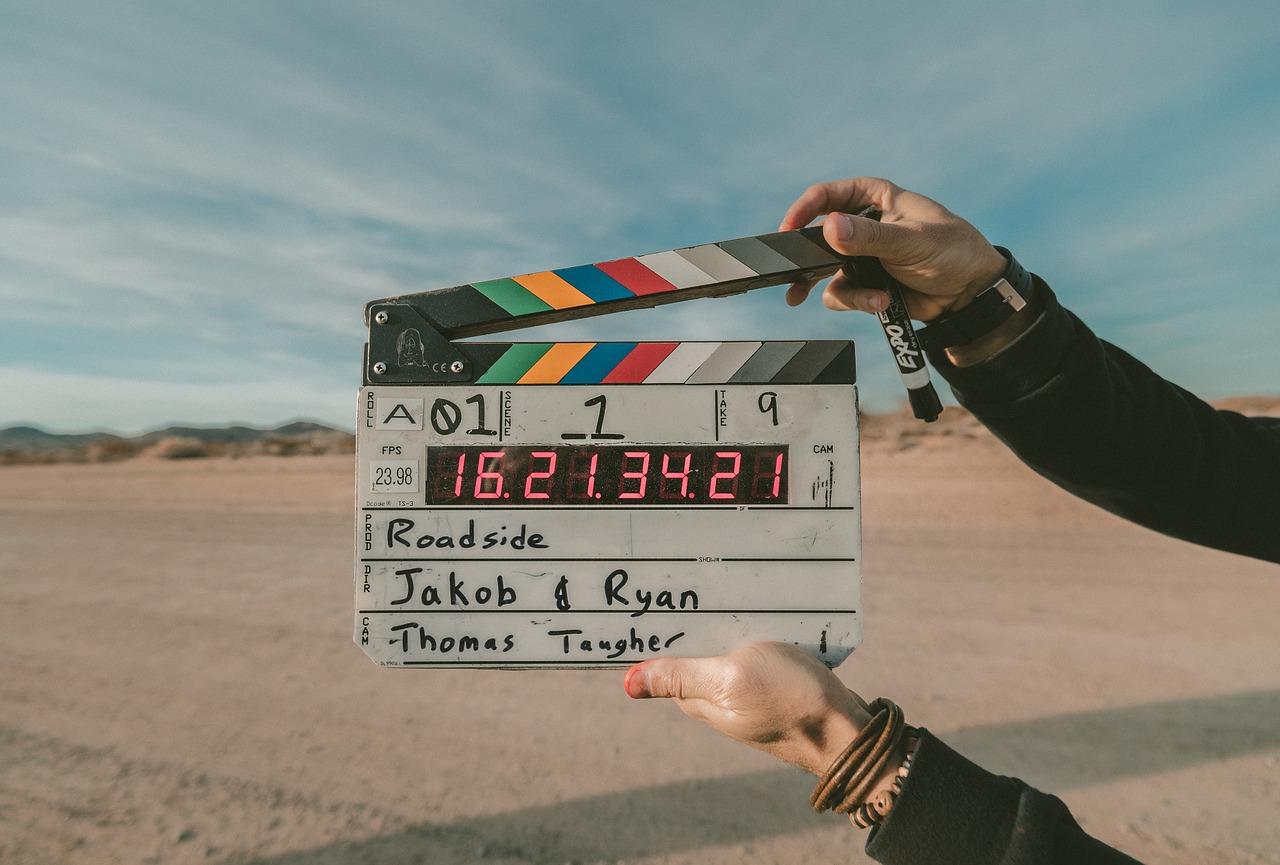 Канал Яндекс–Дзен о кинематографе «Кино сегодня». Каталог каналов Яндекс-Дзен.