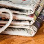 Канал Яндекс.Дзен с интересными статьями «свежая пресса». Каталог каналов Яндекс.Дзен