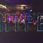 Канал Яндекс-Дзен с интересными подборками «Топ-Хайпик|ТХП». Каталог каналов Яндекс-Дзен