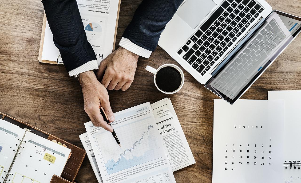 Канал Яндекс-Дзен о саморазвитии и рекламе «Маркетинг Пушкина». Каталог каналов Яндекс-Дзен
