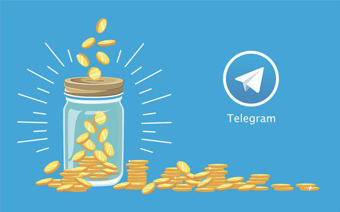 izuchaem-telegram-yandex-dzen