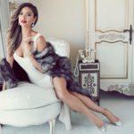 Канал Яндекс-Дзен для милых девушек «Женский стиль и секреты красоты». Каталог каналов Яндекс-Дзен