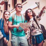 Канал Яндекс-Дзен для тех, кто хочет бюджетно путешествовать «Поиск дешевых авиабилетов, горящие туры, как дешево». Каталог каналов Яндекс-Дзен
