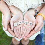 Канал Яндекс-Дзен для тех, кто собирается замуж «Профессиональная невеста». Каталог каналов Яндекс-Дзен