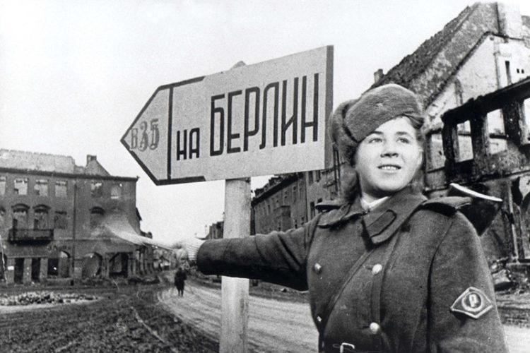 ru45pobeda-yandex-dzen