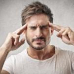 Канал Яндекс-Дзен о полезных советах на разные случаи в жизни «А вы знали?». Каталог каналов Яндекс-Дзен