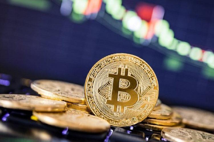 kriptovaluti-yandex-dzen