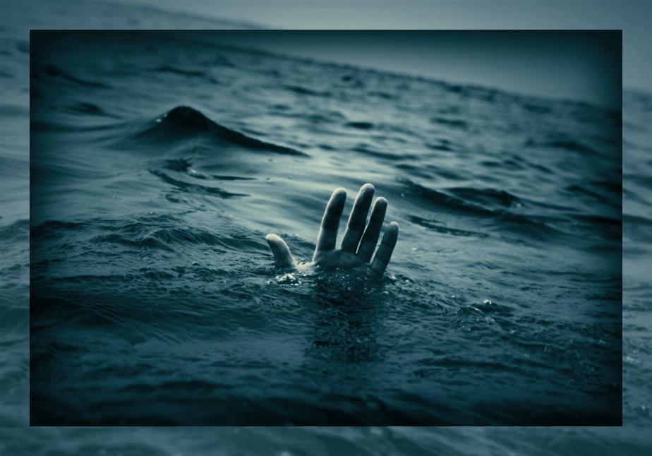 Канал Яндекс.Дзен со страшными историями «Mystical secrets». Каталог каналов Яндекс.Дзен