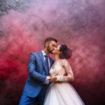 Свадебный канал Яндекс.Дзен «Всё о свадьбе». Каталог каналов Яндекс.Дзен