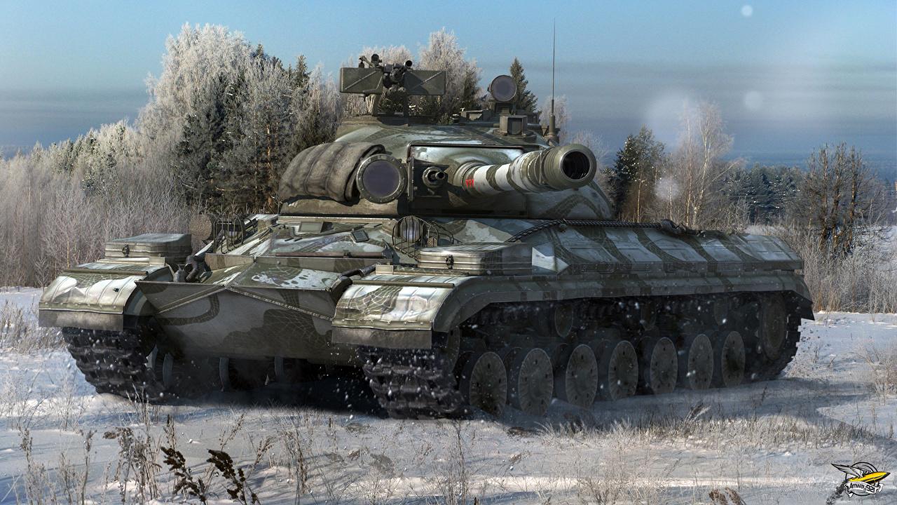 Канал Яндекс.Дзен «PROТанки», посвящённый игре World Of Tanks, танкам и военной истории. Каталог каналов Яндекс.Дзен