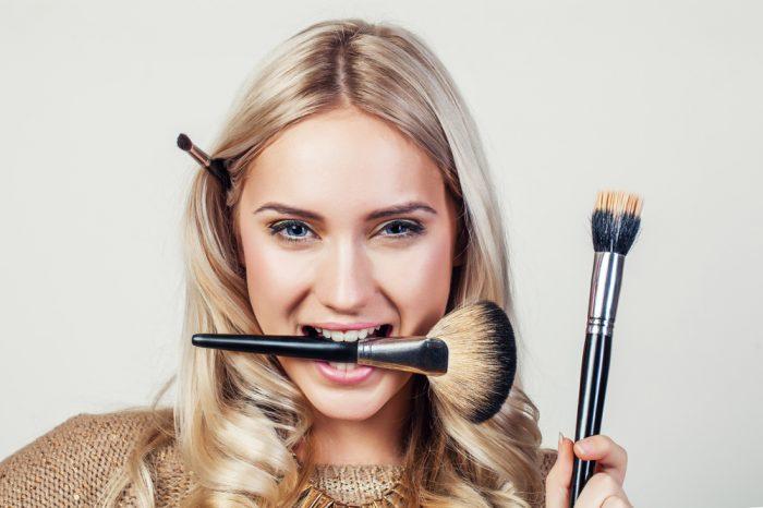 Канал Яндекс-Дзен для красивых девушек «Косметика Дзен». Каталог каналов Яндекс-Дзен