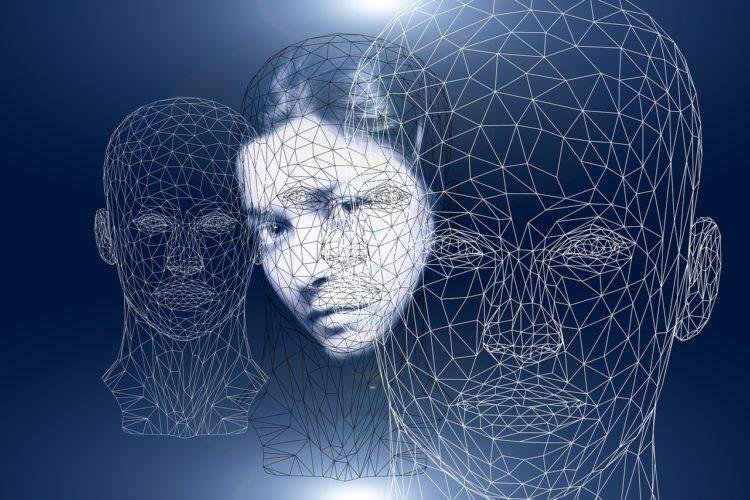 interesnaya-psihologiya-yandex-dzen
