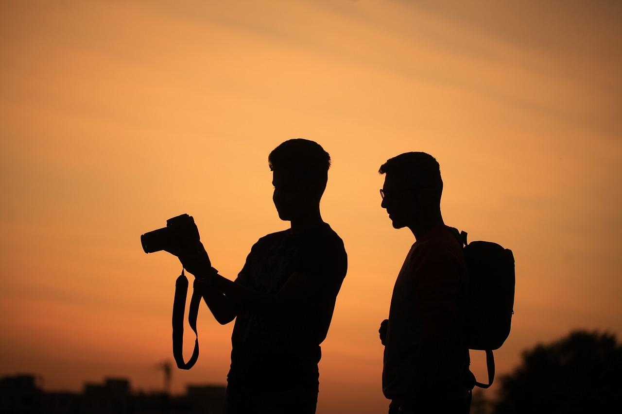 Канал Яндекс-Дзен для фотографов «Диапозитив». Каталог каналов Яндекс-Дзен
