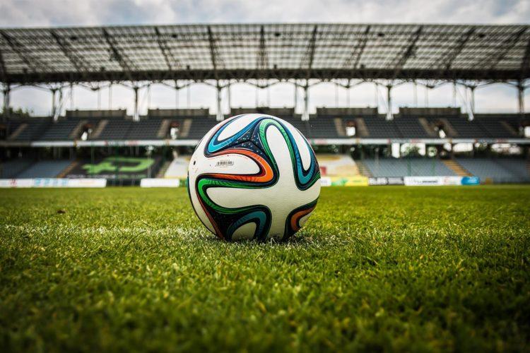 footballtop-yandex-dzen