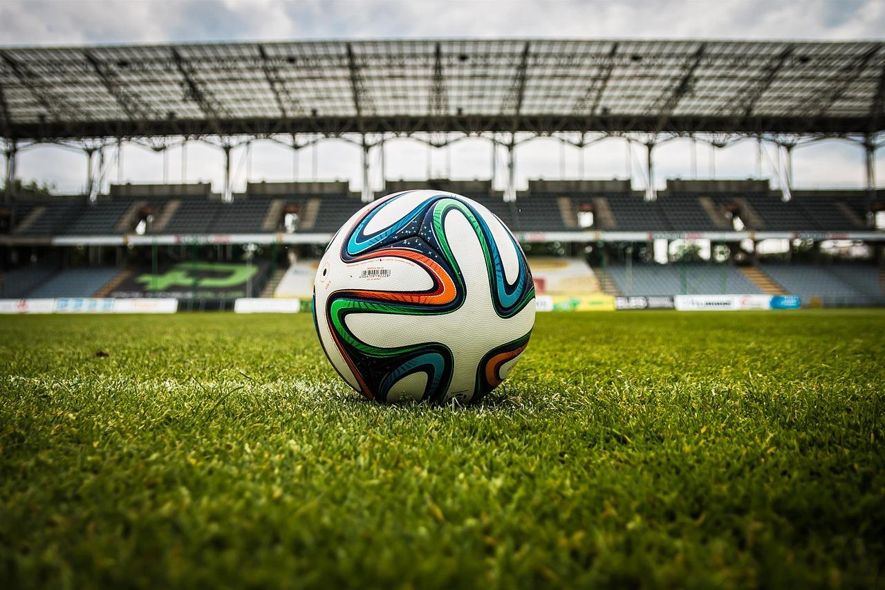 Канал Яндекс-Дзен для фанатов футбола «Football Top». Каталог каналов Яндекс-Дзен