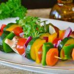 Канал Яндекс-Дзен о кулинарии «Будет вкусно». Каталог каналов Яндекс-Дзен