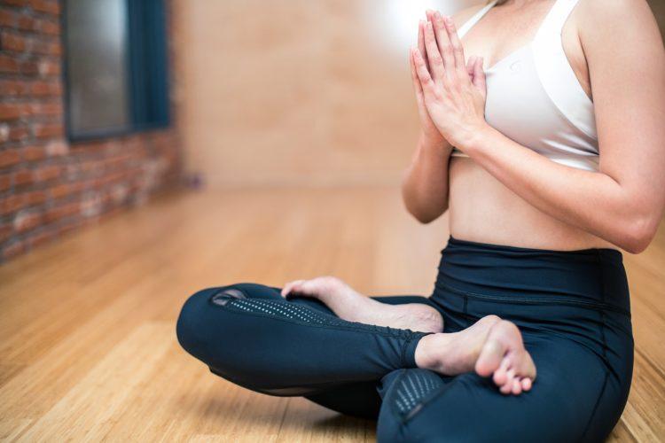 yoga-yandex-dzen