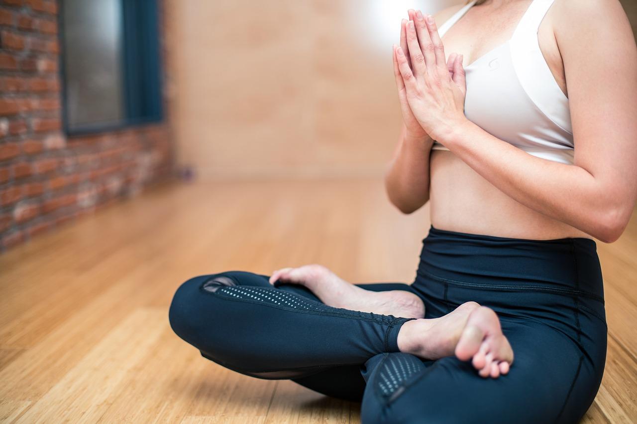 Канал Яндекс-Дзен о психологии и йоге «Yoga». Каталог каналов Яндекс-Дзен.