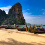 Канал Яндекс-Дзен о Таиланде «Тайленд». Каталог каналов Яндекс-Дзен