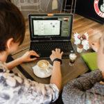 Найти бизнес-партнеров по всему миру — две девушки придумали, как это сделать