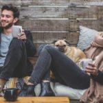 Канал Яндекс-Дзен для милых дам «Женское счастье». Каталог каналов Яндекс-Дзен