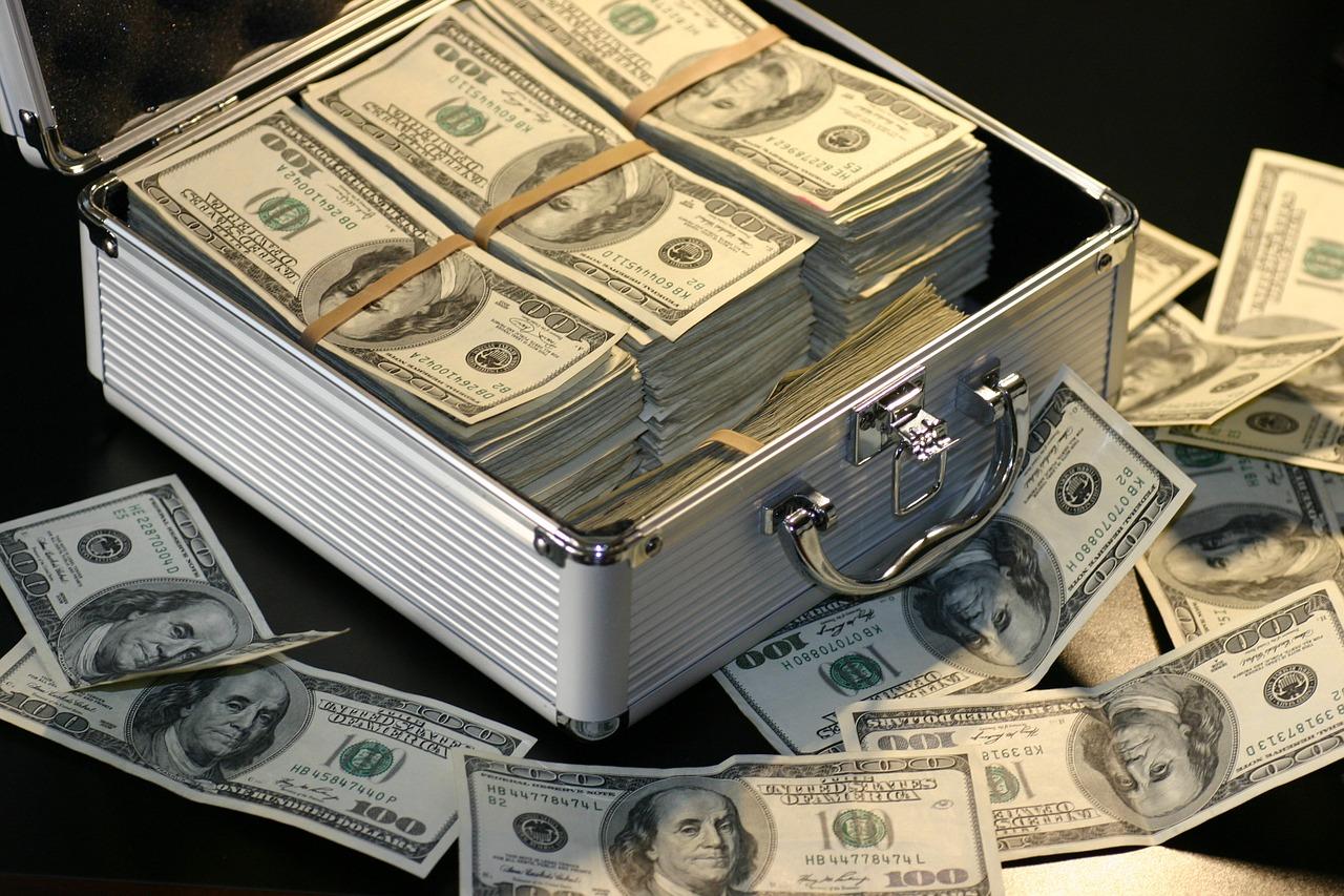 Канал Яндекс-Дзен о ваших финансах «PRO деньги». Каталог каналов Яндекс-Дзен